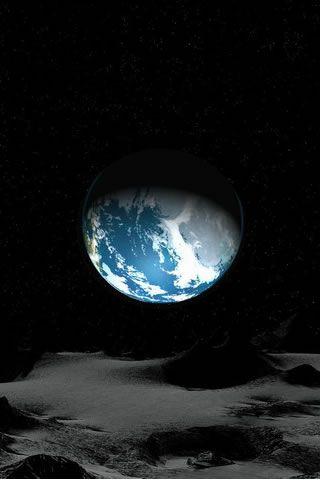 NASA: Pământul va fi în BEZNĂ TOTALĂ timp de 2 săptămâni la sfârșitul acestui an