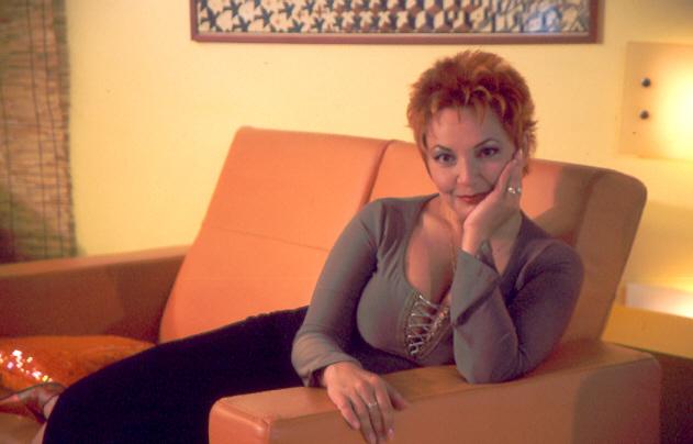 Mihaela Tatu s-a schimbat complet de când am văzut-o ultima oară la TV. Vedeta a suferit niște probleme de sănătate care au schimbat-o la 180 de grade/ FOTO