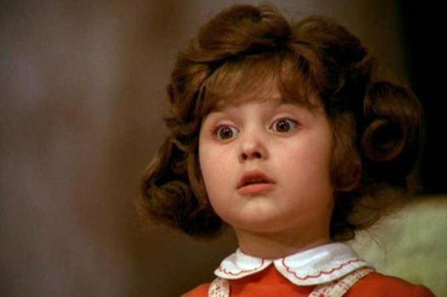 """O mai ţii minte pe """"Veronica""""? Uite cum arată acum, la 45 de ani, Lulu Mihăescu. Tu o mai recunoști acum?"""