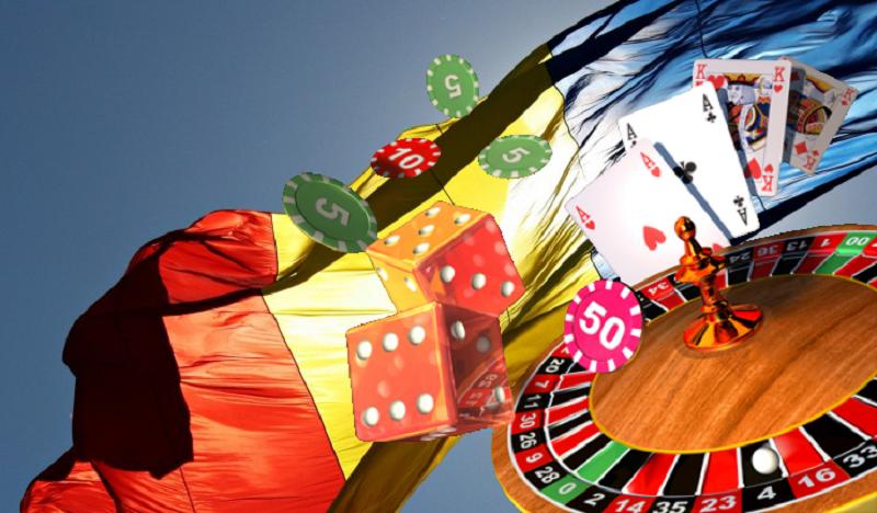 Cunoști legea când vine vorba despre pariuri online sau te bazezi pe zvonuri?