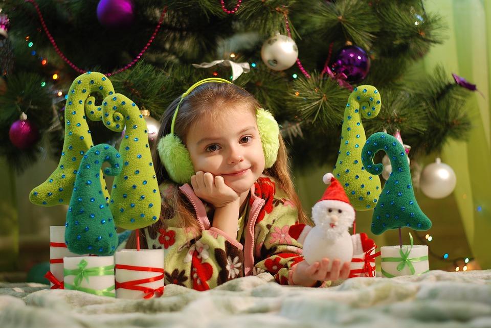 De unde să cumperi cele mai bune cadouri pentru copilul tău?