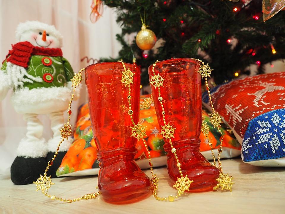 Rol.ro - De unde să cumperi cele mai bune cadouri pentru copilul tău (2)