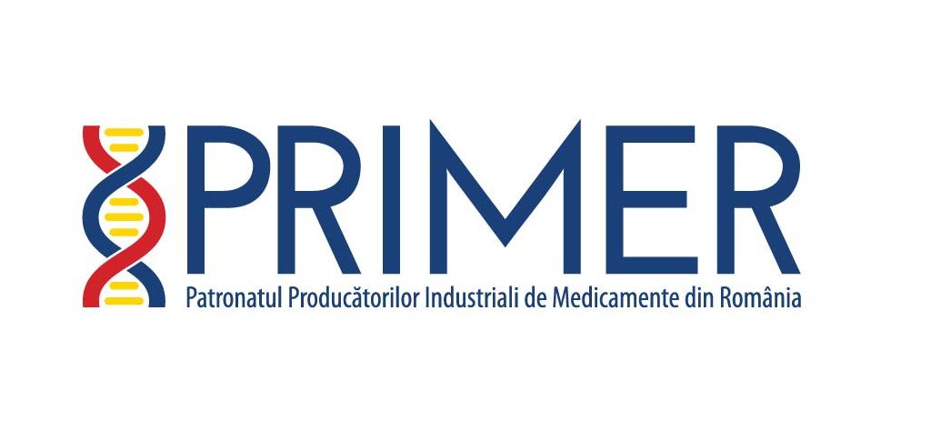 PRIMER – comunicat de presă