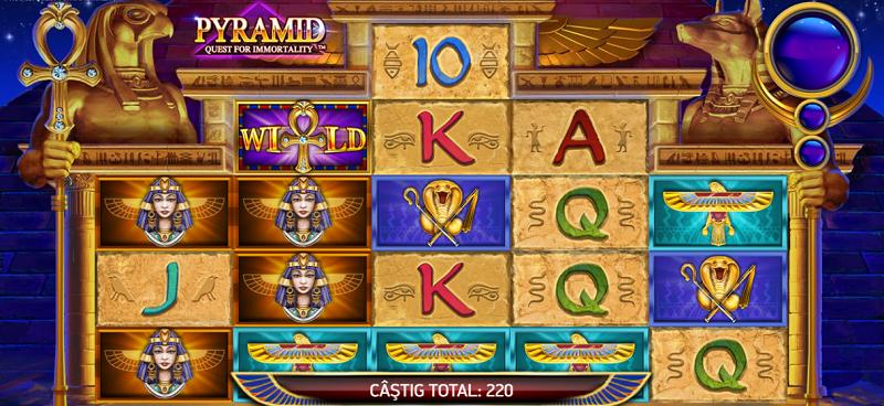 Cum alegi cel mai bun casino online pentru tine
