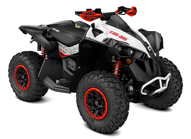 Can-Am-Bombardier-Can-Am-Renegade-X-XC-850-17
