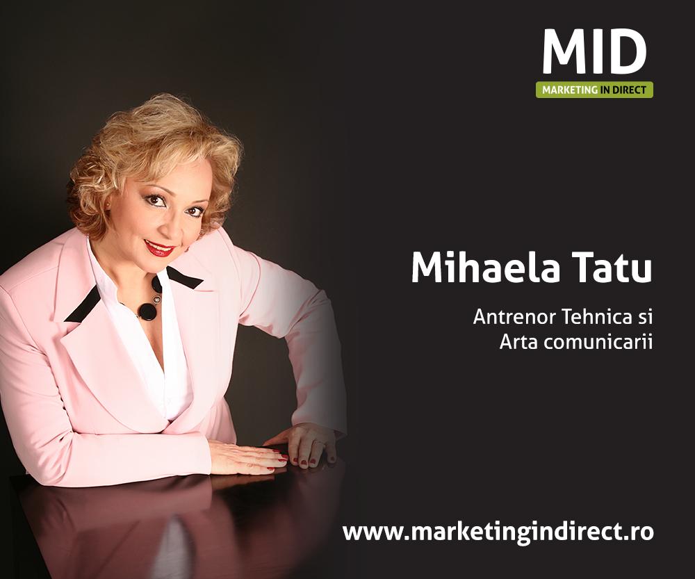 Treci peste barierele traditionale ale marketingului si testeaza puterea Influence Marketing