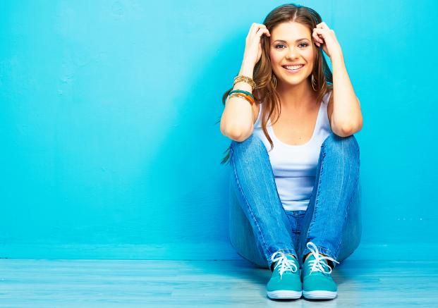 Cum impacteaza aspectul danturii stima de sine