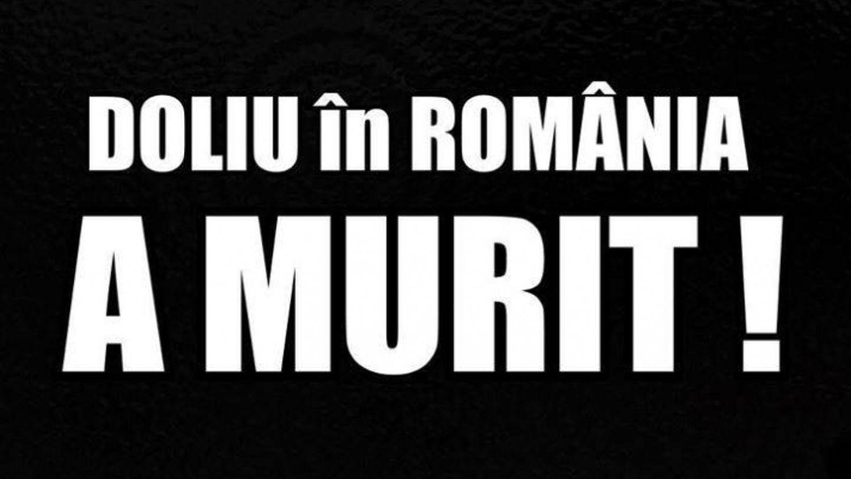 România e în doliu! După Stela și Cristina, mai pierdem o stea! Actrița a murit în somn! Dumnezeule, cum a găsit-o soțul azi dimineață… Dumnezeu să o odihnească!