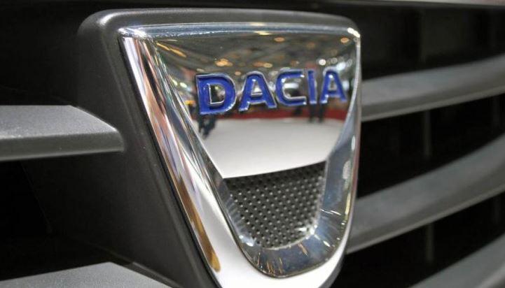 Incredibil! Aceasta este Dacia Student, mașina pe care Dacia a produs-o special pentru studenți! E superbă, uite cum arată. E o adevărată operă de artă, doar pentru studenți!