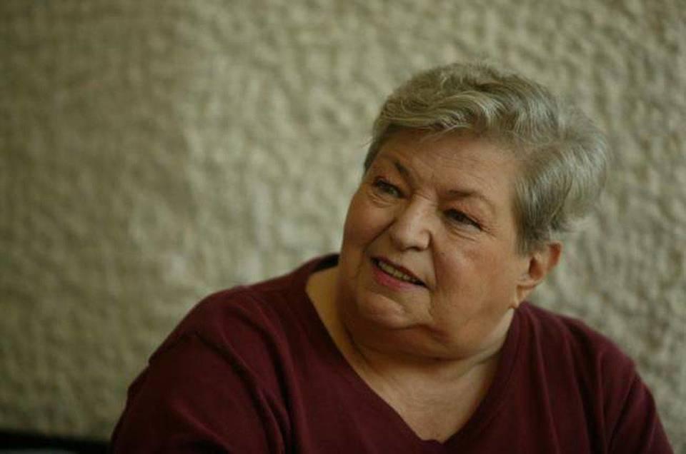 Informații de ultim moment! Draga Olteanu Matei, transportată în stare gravă la spital. Ce s-a întâmplat