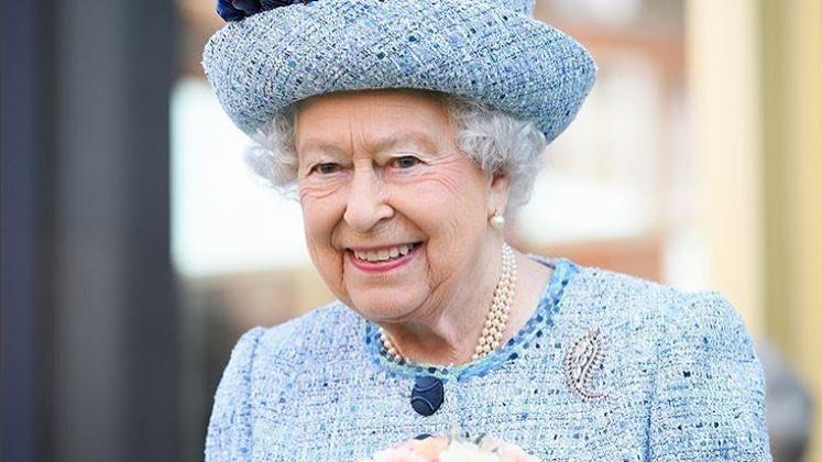 Regina Elisabeta s-a imbolnavit! Ce se intampla in aceste momente cu suveranul Angliei:  Anunt de ultima ora de la Palatul Buckingham: