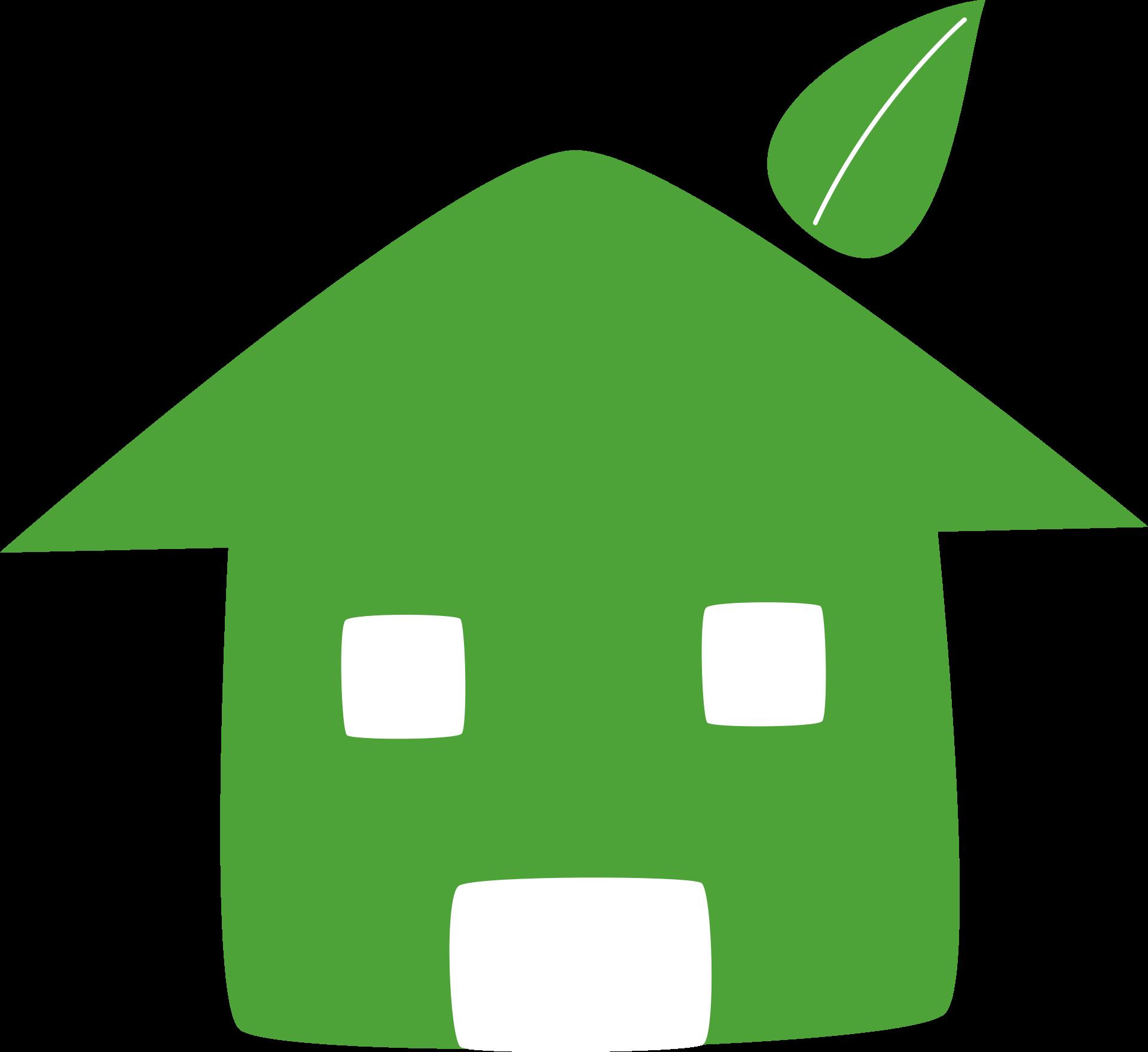 Despre utilitatea certificatului energetic