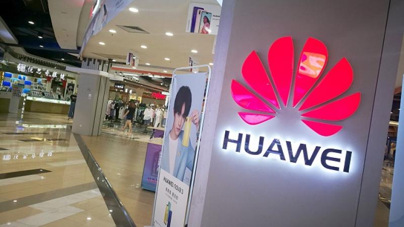 Huawei lansează în România primul lor smartphone comercial 5G, Huawei Mate 20 X