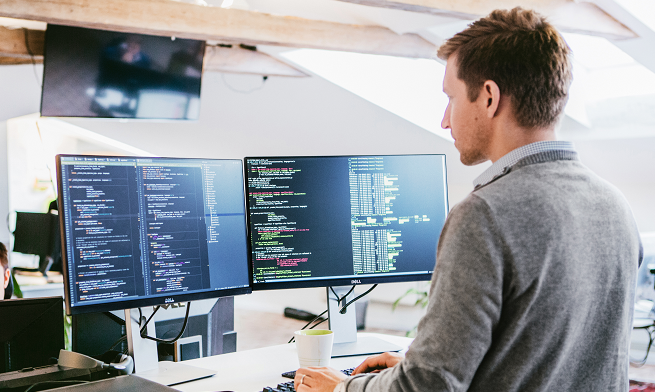 Ţara care caută 10.000 de IT-işti şi vrea să construiască un hub global