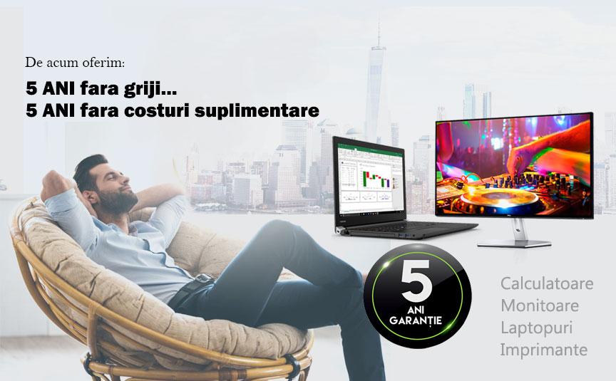 Calculator-ieftin.ro – magazin online pentru pretentiosi
