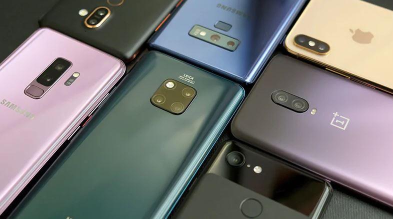 Telefoanele care emit cele mai multe radiații: iPhone și OnePlus, pe listă