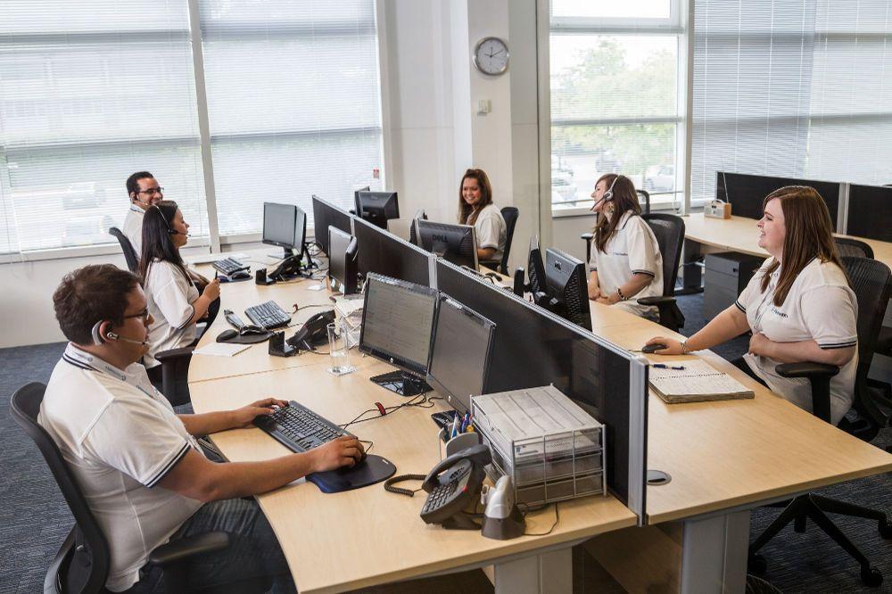 Cum vor arăta joburile viitorului în IT: Top cele mai căutate roluri din tehnologie până în 2027