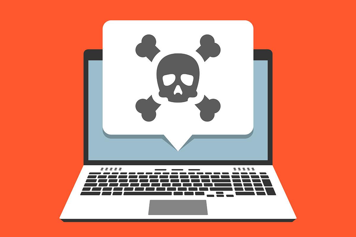 Cum știi dacă ai viruși pe PC, fără să cumperi un antivirus