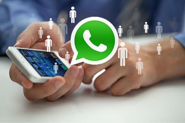 Prima ţară care introduce taxarea convorbirilor pe WhatsApp, Skype şi restul serviciilor de comunicaţii VoIP