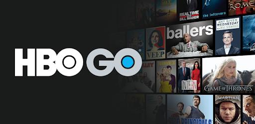 Abonamentele HBO GO se scumpesc din luna noiembrie
