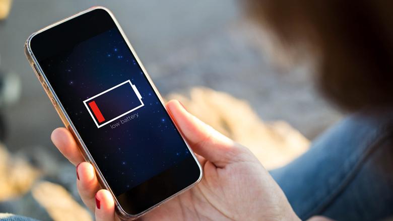 Cum să prelungești semnificativ mai mult durata de viață a telefonului tău
