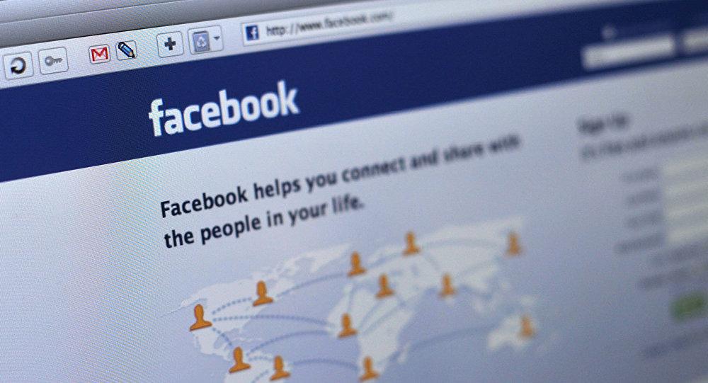 Cum va arăta noua versiune web de Facebook