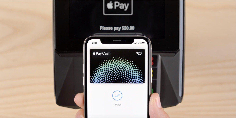 Încă o bancă din România este acum pe Apple Pay. Poţi folosi inclusiv cardul de cumpărături pe telefon sau ceas
