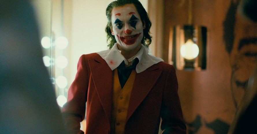 Ce sacrificii a făcut Joaquin Phoenix pentru filmul Joker