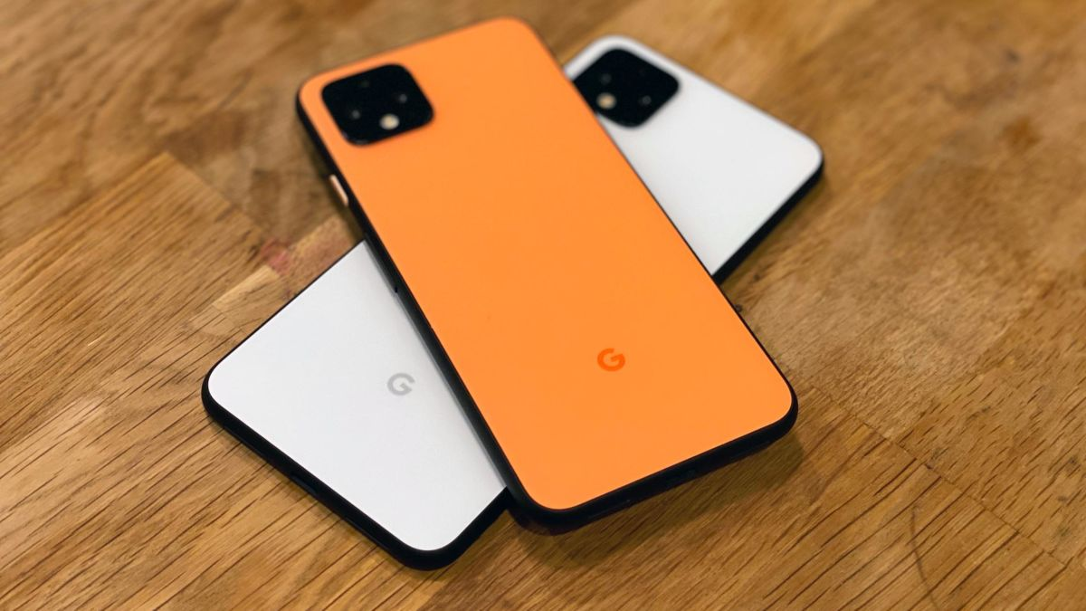 Rezultat dezastruos pentru telefonul Google în testul de rezistență