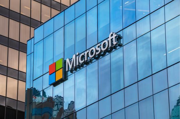 Rezultatul experimentului cu săptămâna de lucru de 4 zile al Microsoft Japonia: productivitatea creşte cu 40%