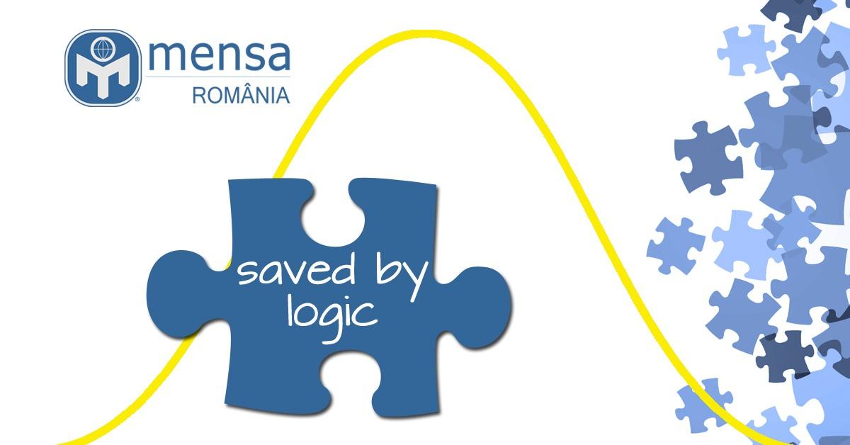 Mensa România a pornit din nou în căutarea bucureștenilor cu minţi strălucite