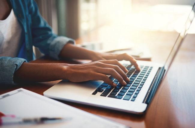 Antivirusul care urmărește tot ce faci online și îți vinde mai departe datele