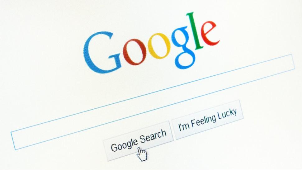 Google Search activează sistemul SOS Alert pentru căutările despre coronavirus