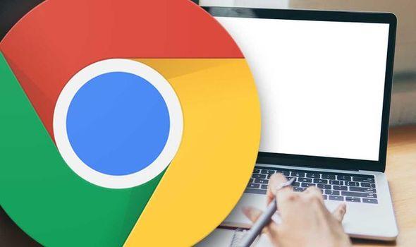 Google Chrome va bloca ce descarci de pe internet pentru a te proteja de malware