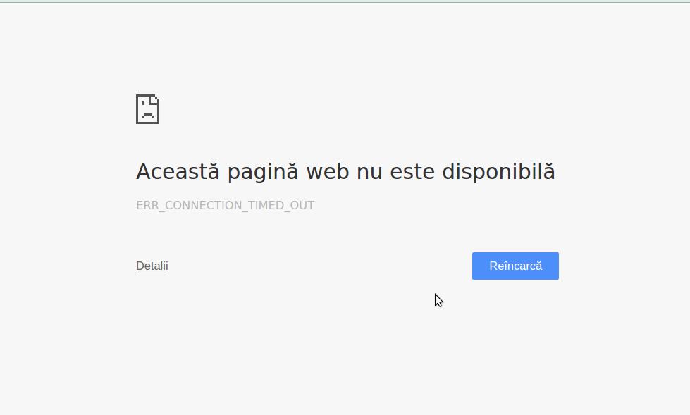 Cum a ajuns Grindeanu să poată decide ce site-uri pot fi închise în timpul stării de urgență