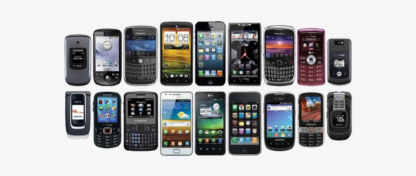 Studiu: telefoanele cu Android se devalorizează de două ori mai repede decât iPhone-urile