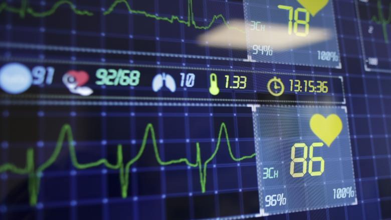 Coronavirus: Situația în Spania – alarmantă. Alte țări cu cifre în creștere; China anunță doar 4 noi cazuri și un deces