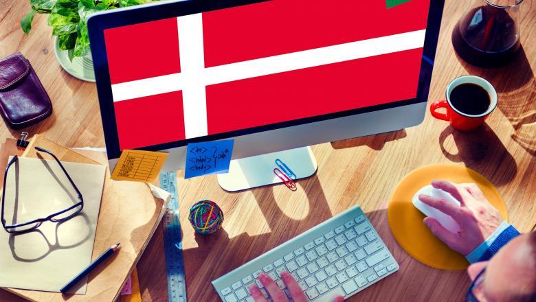 """""""Nu-i concediați!"""". Danemarca va plăti 75 la sută din salariile angajaților de la firmele private afectate de pandemie"""
