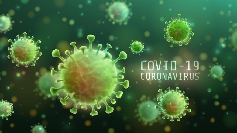 144 de cazuri noi în ultimele 24 de ore. Bilanțul infecțiilor ajunge la 906 cazuri. 13 persoane au murit din cauza COVID-19