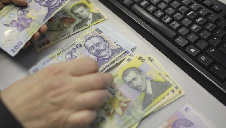 Directorul ANPC propune amânarea cu 90 de zile a plății ratelor bancare
