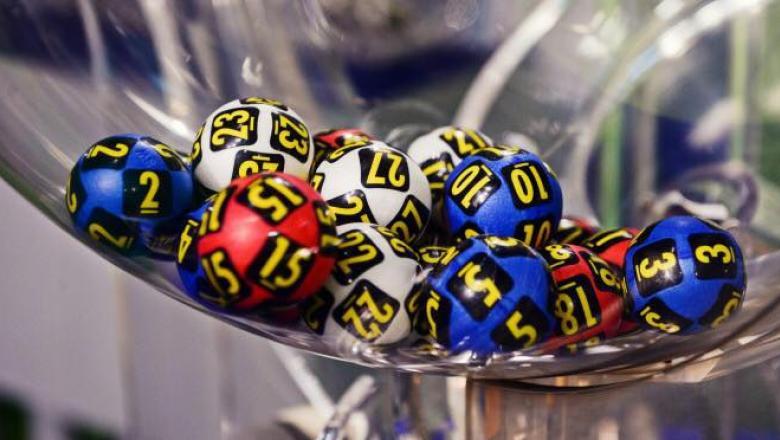 Anunț făcut de Loteria Română, odată cu intrarea în starea de alertă