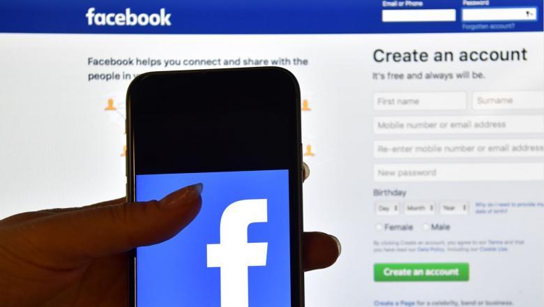 Facebook îi va plăti cu 52 de milioane de dolari pe moderatorii de conţinut care au dezvoltat traume