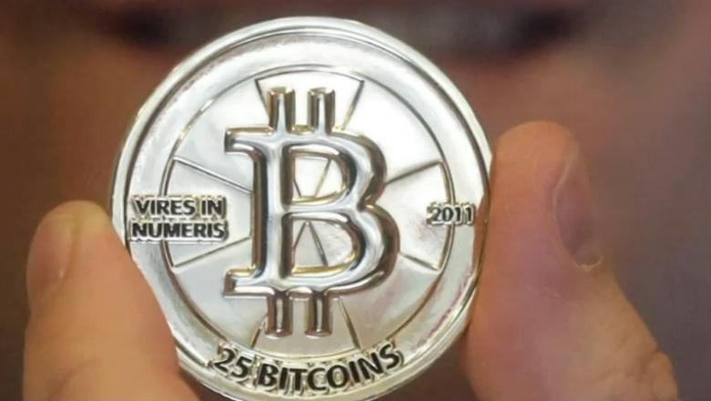 Lovitura uriașa pentru toti cei care detin Bitcoin! Ce se intampla cu moneda virtuala