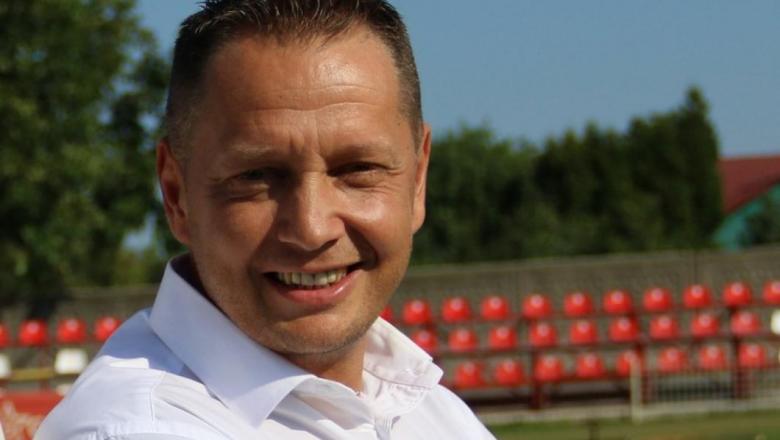 UTA Arad dă în judecată FRF la TAS: Nu se poate să joace doar 6 echipe şi celelalte să intre în vacanţă