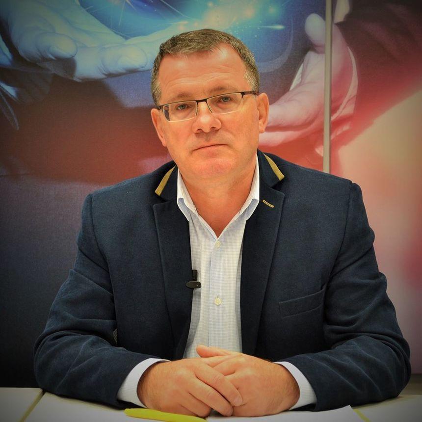 Ministrul Agriculturii: Termenul de depunere a cererilor unice de plată, prelungit până la 15 iunie