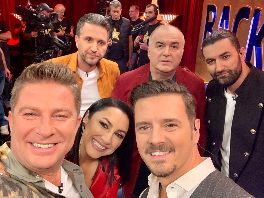 Românii au Talent! Cât de mare este premiul pentru originalitate Astazi se decerneaza marele premiu pentru originalitate la Românii au Talent! Incredibil cati bani sunt pusi in joc!