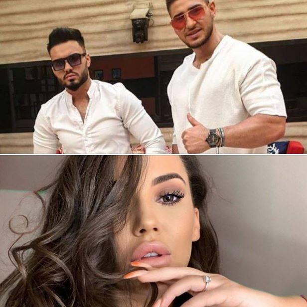 """Andra îi face praf pe Bogdan Mocanu și pe Jador: """"Rușine să vă fie! Nu mă cunoașteți! Până acum am tăcut"""" Dezvăluiri fără precedent"""