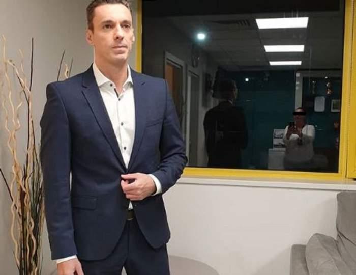 """S-a aflat! Ce notă a obținut Mircea Badea la BAC! Tu te așteptai la asta? """"Era cât pe ce să…"""""""