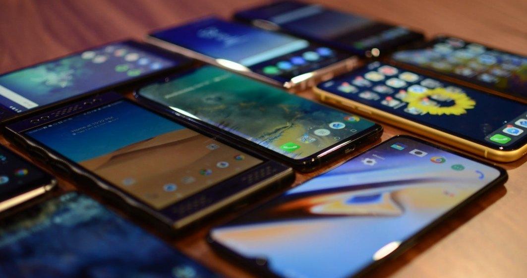 Aceste telefoane sunt INTERZISE! Amenzi mari pentru cei care nu respecta decizia