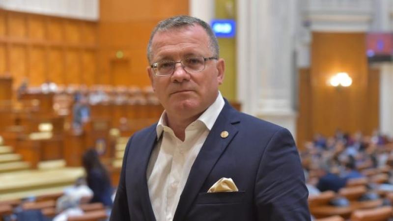 Ministrul Agriculturii face apel la procesatorii de carne. Fonduri de aproape un milion de euro